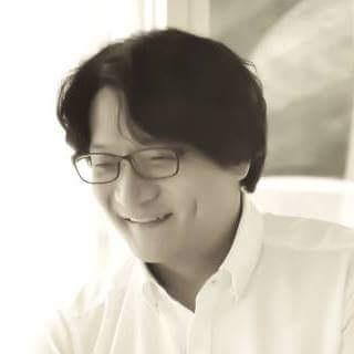 이상훈 육군사관학교 군사학 교수