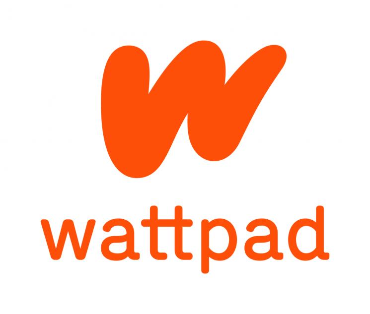 네이버, 세계 최대 웹소설 플랫폼 '왓패드' 6600억원에 인수