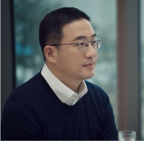 구광모 LG그룹 회장