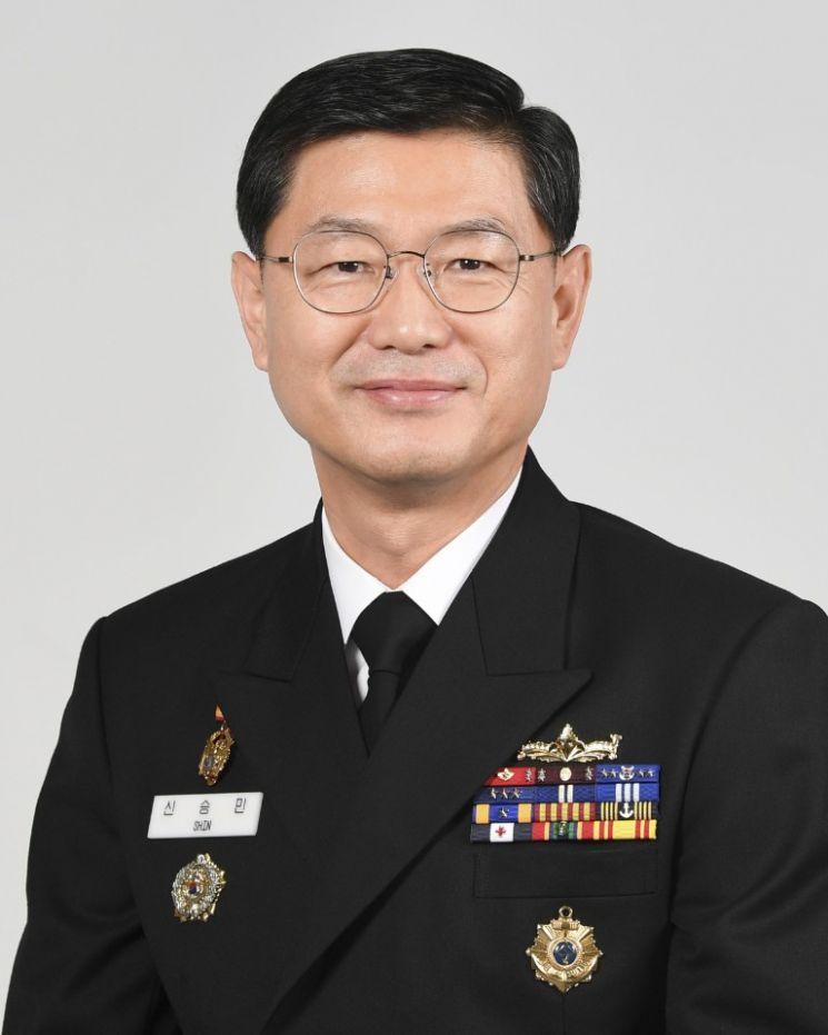 스마트 해군을 위한 'ABCD 제안서'