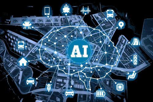 [이명호의 미래 당겨보기] AI 언어 능력과 인간 작문 실력