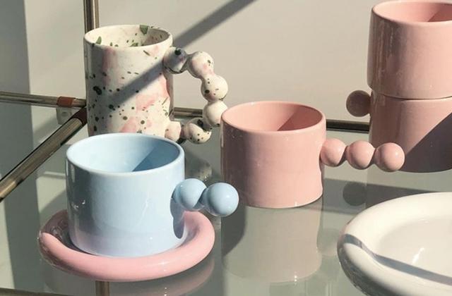 사진=make.a.pottery_official SNS
