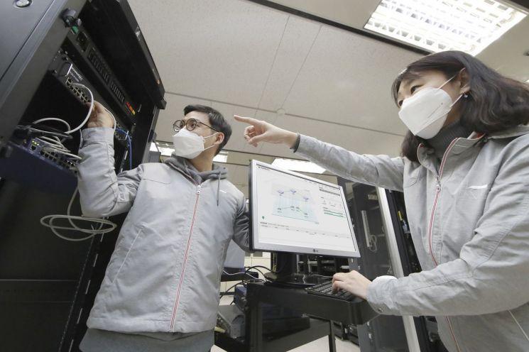 KT, 양자암호통신 상호운용 인터페이스 기술 TTA 국내 표준 채택