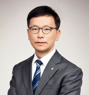 차기 전북은행장에 서한국 수석부행장…반세기만에 첫 내부출신