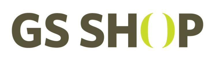GS홈쇼핑, 중소기업 대상 '혁신 파트너' 모집