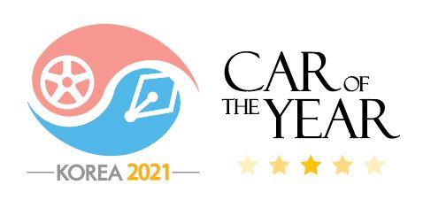 자동차기자협회, 2021 올해의 차 최종심사…10개 브랜드 21종 경쟁