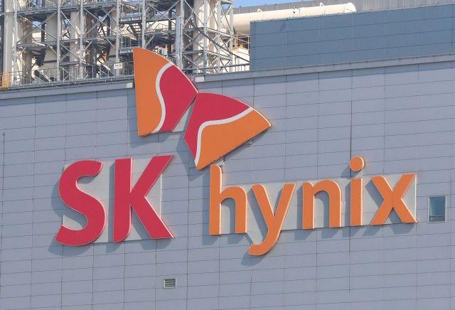 SK하이닉스, 日 키옥시아 투자 회수 않는 이유는