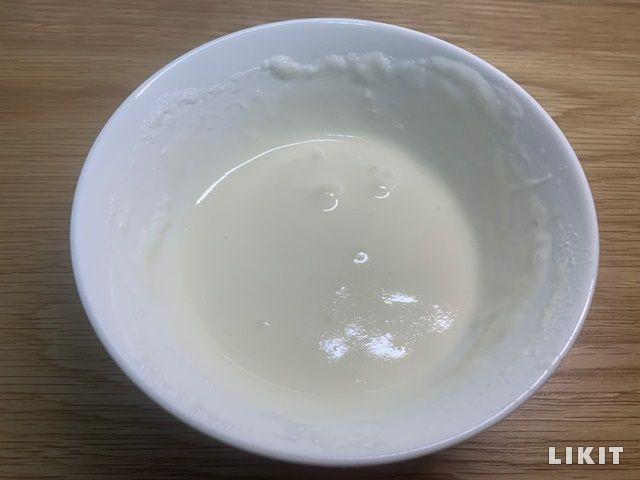 미백과 모공이 고민이라면? 셀프 '달걀흰자' 팩 만들기