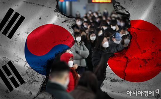 韓, 코로나 시대 살기좋은 국가 순위 4단계 상승