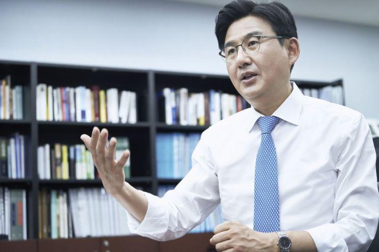 송파구 동네 마트도 '스마트 슈퍼' 변신