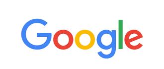 구글코리아, 지난해 국내 매출 2200억원…첫 실적 공시