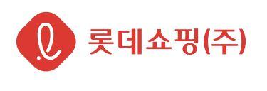 롯데쇼핑, 1분기 영업이익 618억원…전년比 18.5%↑(종합)