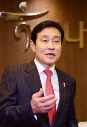 하나금융, 新 아시아 금융허브 '싱가포르' 자산운용사 설립 예비인가 취득