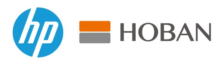 호반건설, HP 프린팅 코리아 R&D센터 상량식 개최