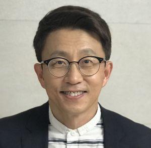 [톺아보기]굿바이, 저출산 예산