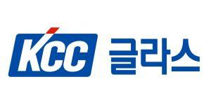 """[클릭 e종목]""""KCC글라스, 건설 현장 창호재 수요 증가 긍정적"""""""
