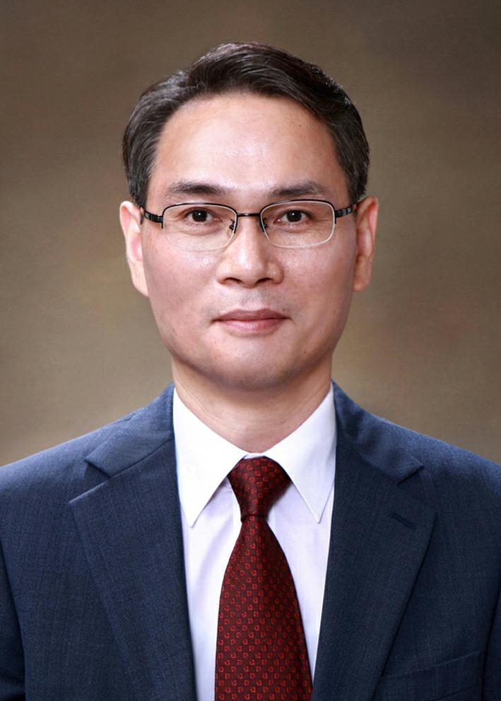 남구준 국가수사본부장.