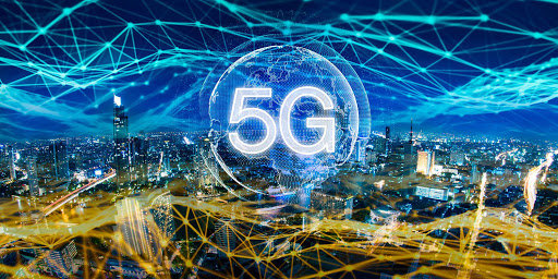 """LTE만큼 깔았다…체감품질 높일 것"" 곧 5G 2주년…숙제 짊어진 통신사"