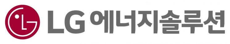 LG엔솔, 인니와 배터리 사업 논의 본격화