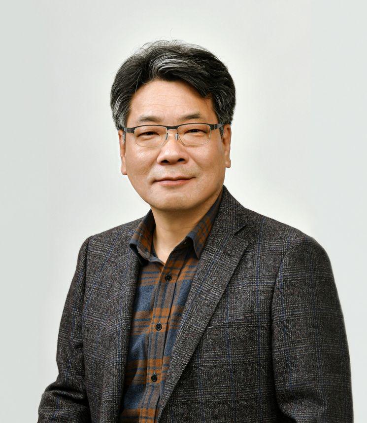 한국출판인회의 회장에 김태헌 한빛미디어 대표