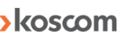 코스콤, 작년 4분기 RA 가입자 30% 증가