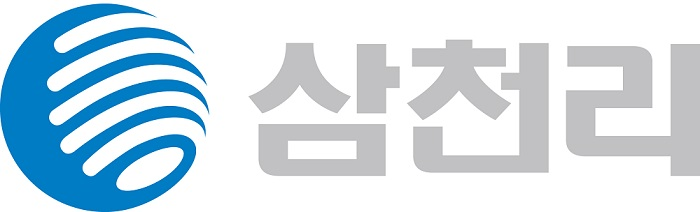 삼천리, '한국에서 가장 존경받는 기업' 18년 연속 선정