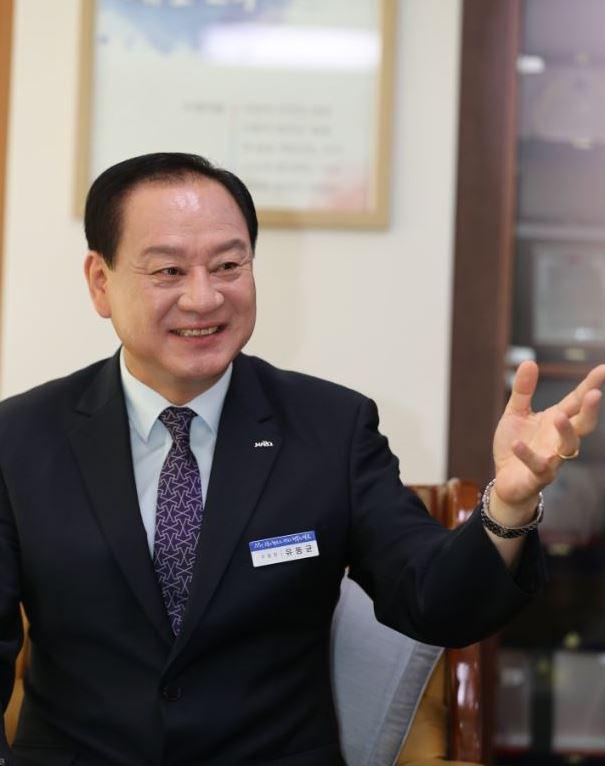 마포구, 코로나19 피해 무급휴직자 고용유지지원금 최대 150만 지원