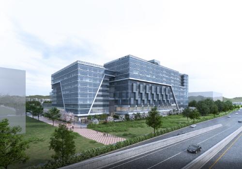 지하철 7호선 연장, 제3연륙교 착공… '청라 더리브 티아모'
