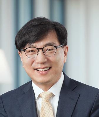 박광우 KAIST 금융대학원장, 증권학회 회장 취임