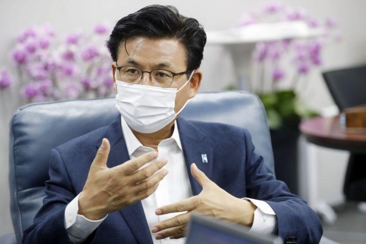 한예종 유치 위해 서울 송파구·강동구·경기 하남시 힘 모은다