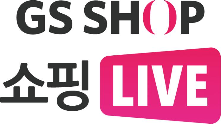 GS샵은 오는 4일 GS쇼핑라이브 명품 특화 프로그램 '펜트하우스' 론칭 방송을 진행한다.
