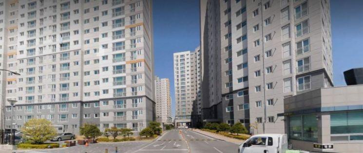 순천시 송보아파트 사례로 보는 개정된 '공동주택특별법' 문제