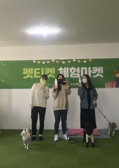 나주시, 청년 도전 지원사업 5팀 선정…본격 지원