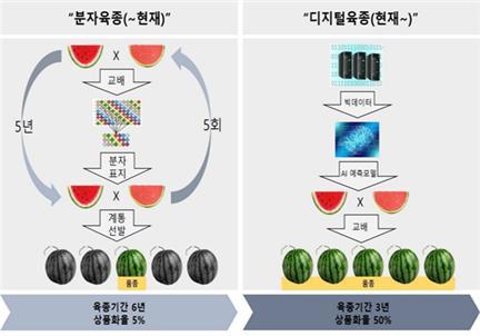 자료=농림축산식품부