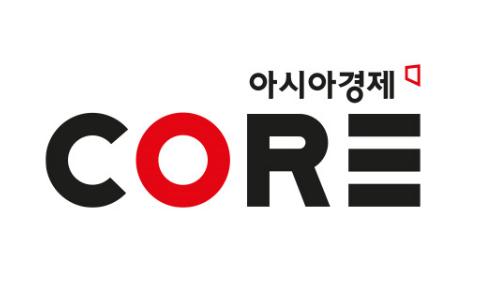 '정총리 테마주'로 활짝 핀 수산중공업