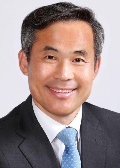 김승남의원, 후쿠시마원전 오염수 방출 철회 촉구…도쿄올림픽 보이콧 카드제시