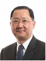 김진국 신임 민정수석