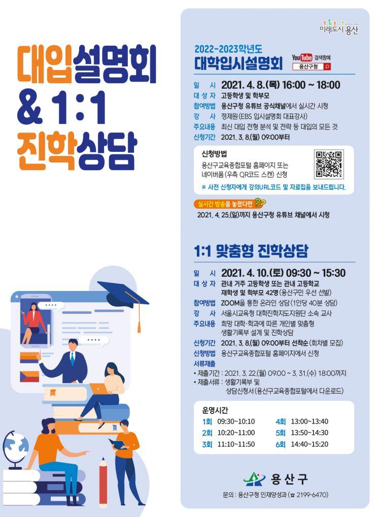 정제원 숭의여고 교사 최근 대입 전형 분석 및 전략 소개
