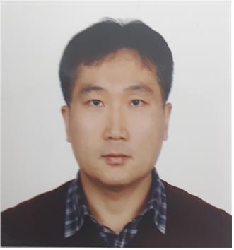 배상준 LS전선 수석연구원