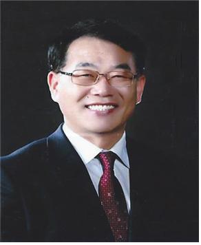 '3월의 엔지니어상'에 배상준·박술목 선정