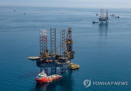 사우디, 4월부터 아시아 지역 원유 수출 가격 인상