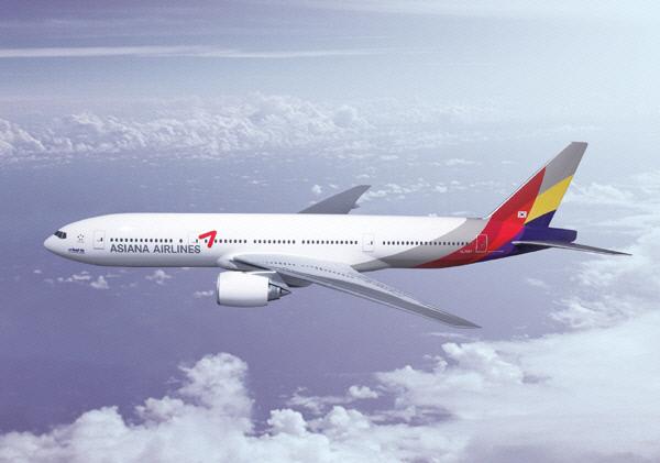 아시아나항공, 'A380 관광비행' 이용시 롯데호텔 숙박 할인