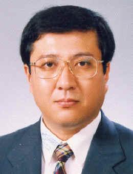 광주선거관리위원장에 고영구 광주지방법원장 선출