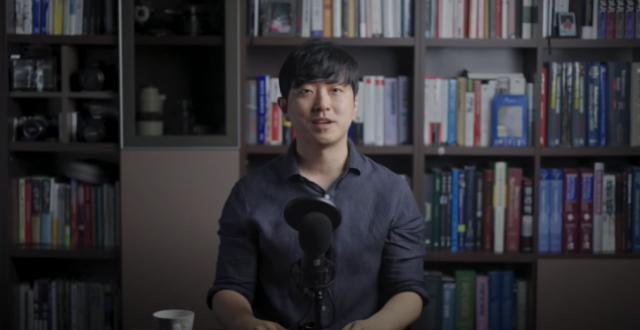 유튜브 '부산의사 김원장' 영상 캡처