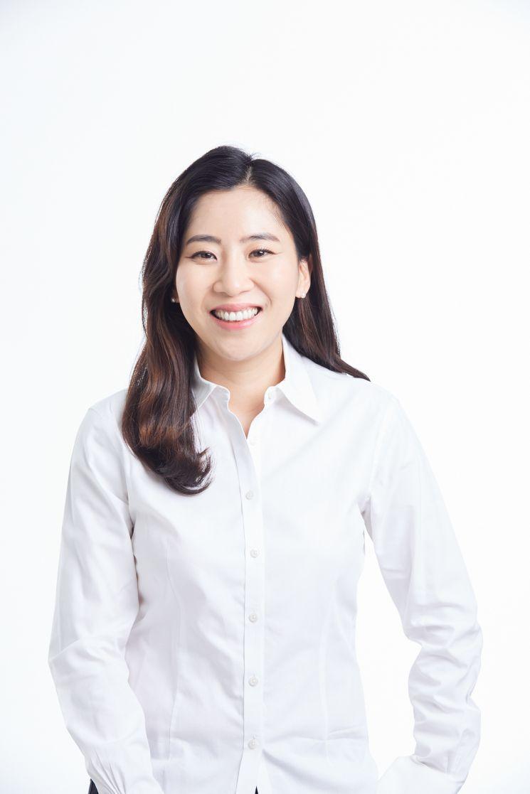 김슬아 마켓컬리 대표