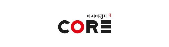 """DCM서 쌓은 네트워크, IPO서도 통했다"""