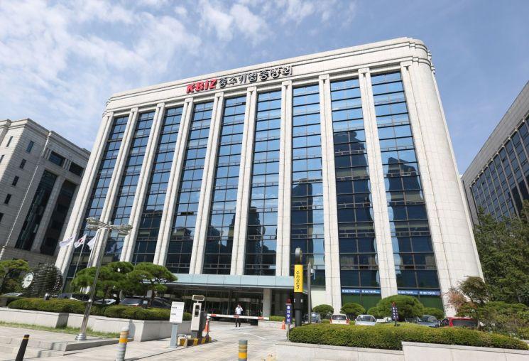 중기중앙회-中대사관, 중국 진출 중소기업 위한 웨비나 개최