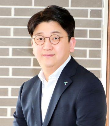 남상우 하나금융파인드 대표