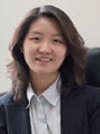 김연미 성균관대 법학전문대학원 부교수