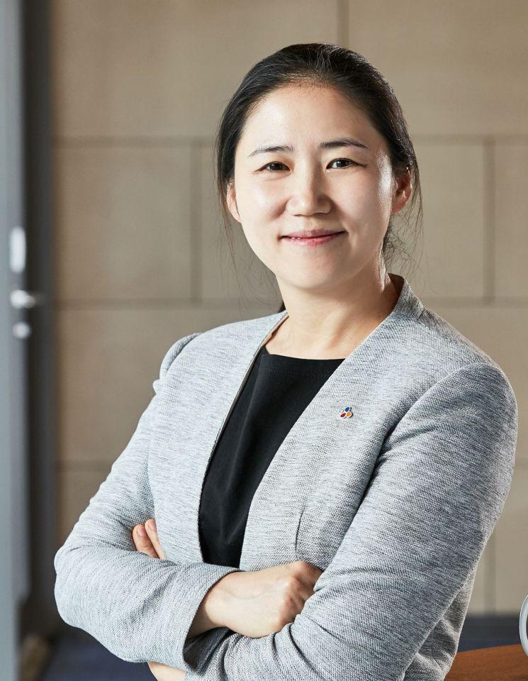 CJ제일제당 김소영 신임 사내이사